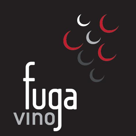 vinofuga2x2.png